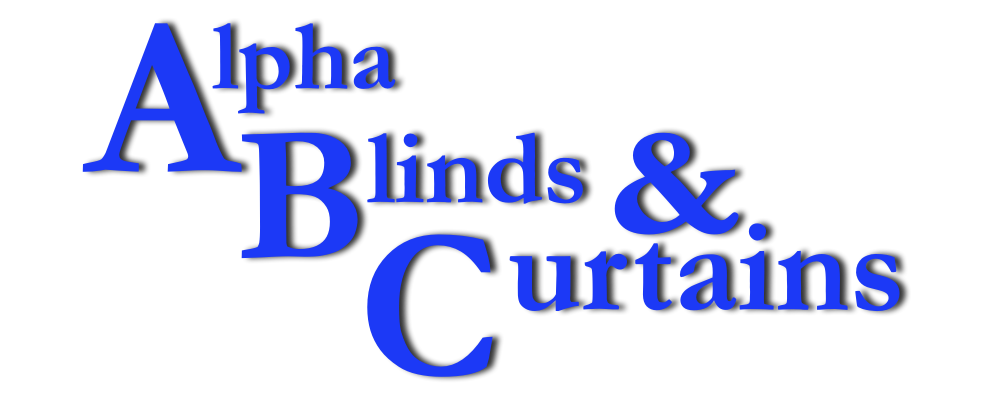 Alpha Blinds & Curtains